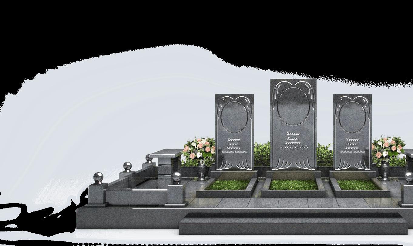 Изготовление и установка памятников в Киеве и по Украине
